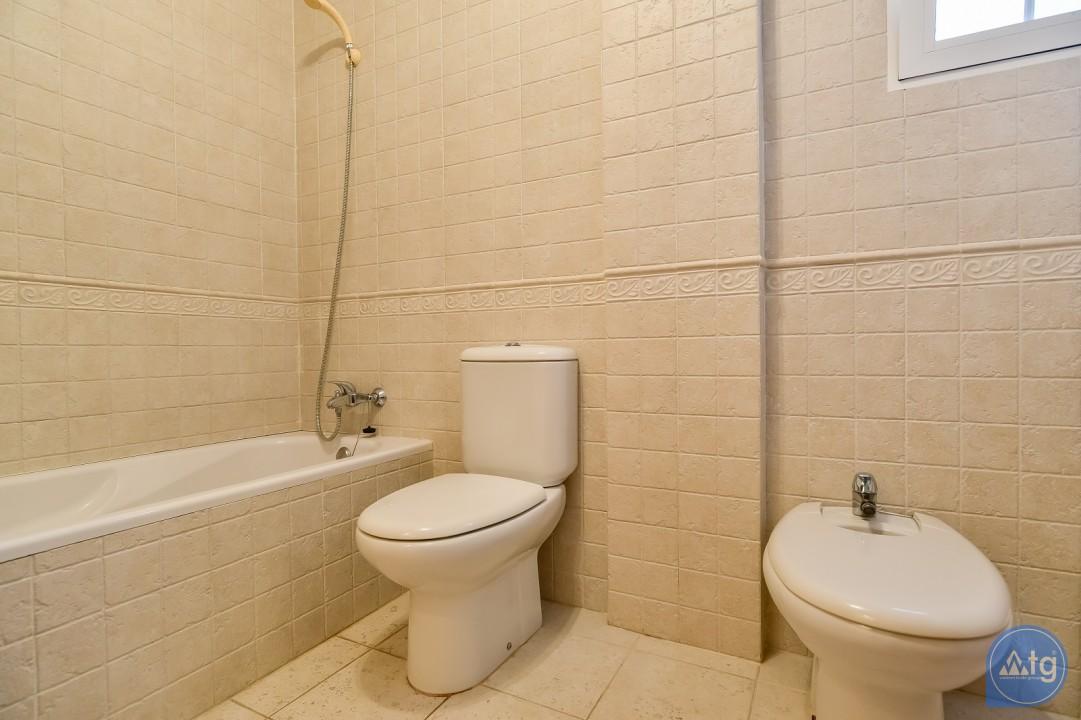 4 bedroom Villa in La Mata  - AG4301 - 21