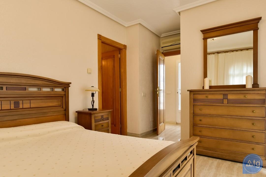 4 bedroom Villa in La Mata  - AG4301 - 22