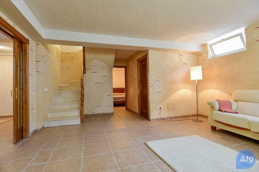 4 bedroom Villa in La Mata  - AG4301 - 25