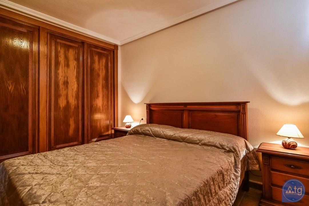 4 bedroom Villa in La Mata  - AG4301 - 26