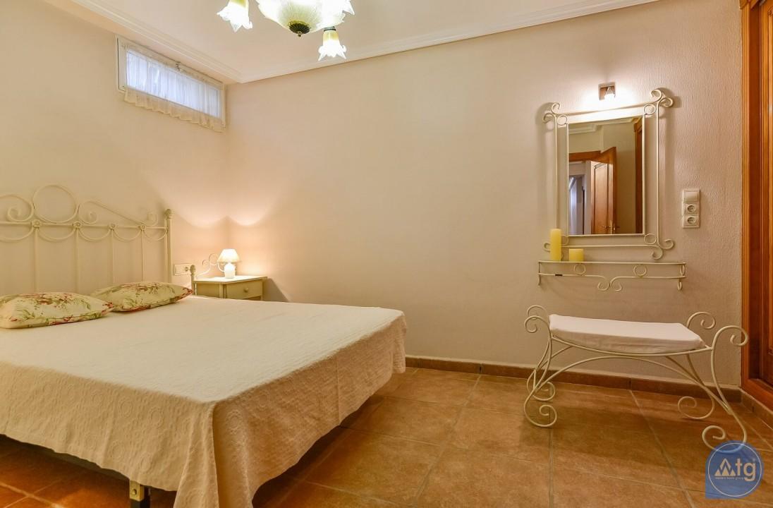 4 bedroom Villa in La Mata  - AG4301 - 33