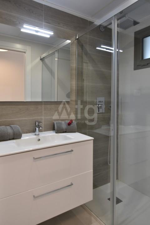 4 bedroom Villa in La Zenia - AG1623 - 12