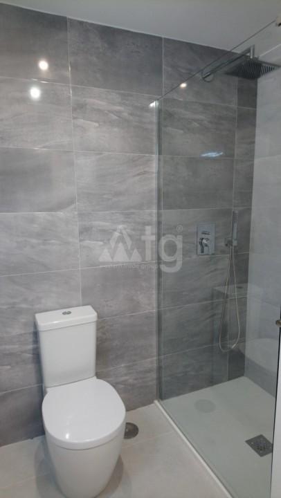4 bedroom Villa in La Zenia - AG1623 - 15