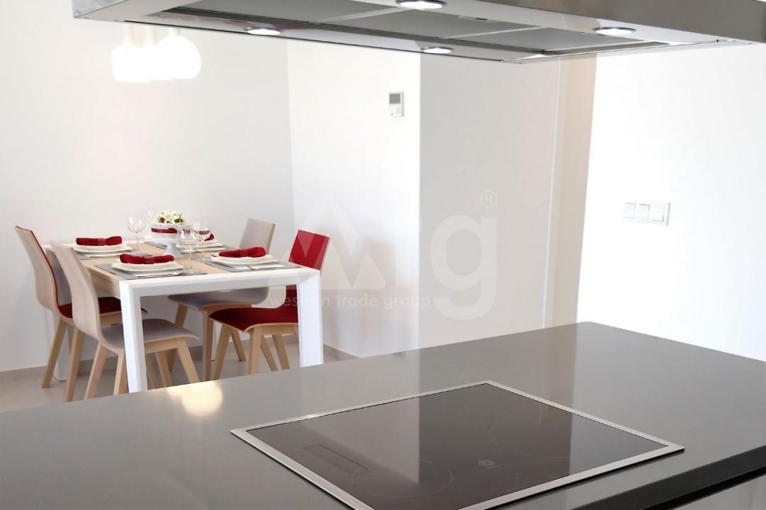 4 bedroom Villa in La Zenia - AG1623 - 9