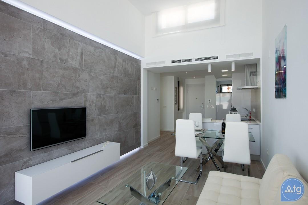 3 bedroom Villa in La Zenia  - IM4255 - 26