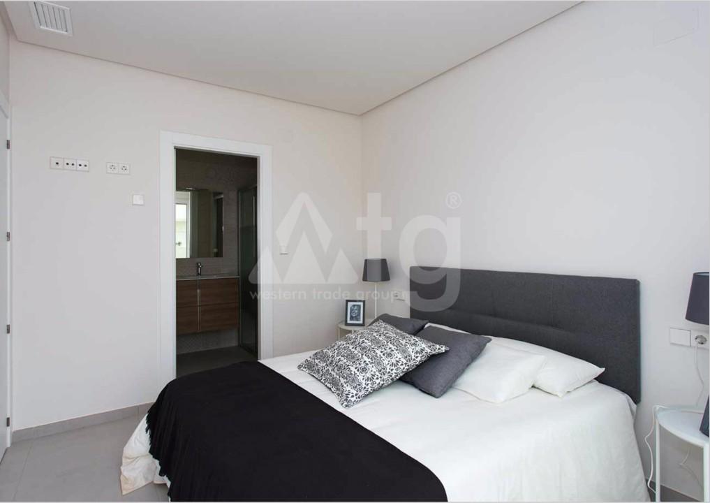 4 bedroom Villa in Lorca  - AGI115517 - 12