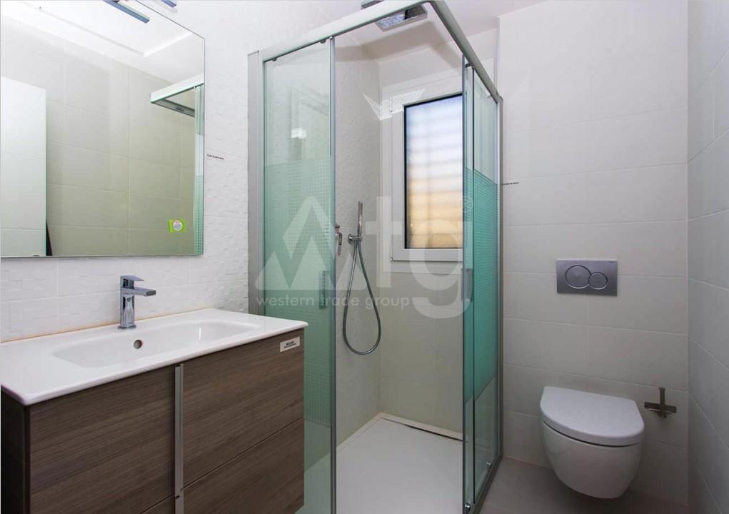 4 bedroom Villa in Lorca  - AGI115517 - 13