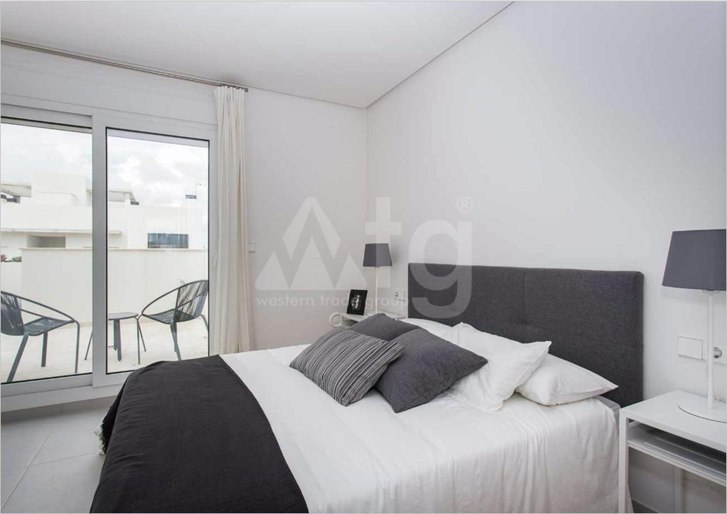 4 bedroom Villa in Lorca  - AGI115517 - 15