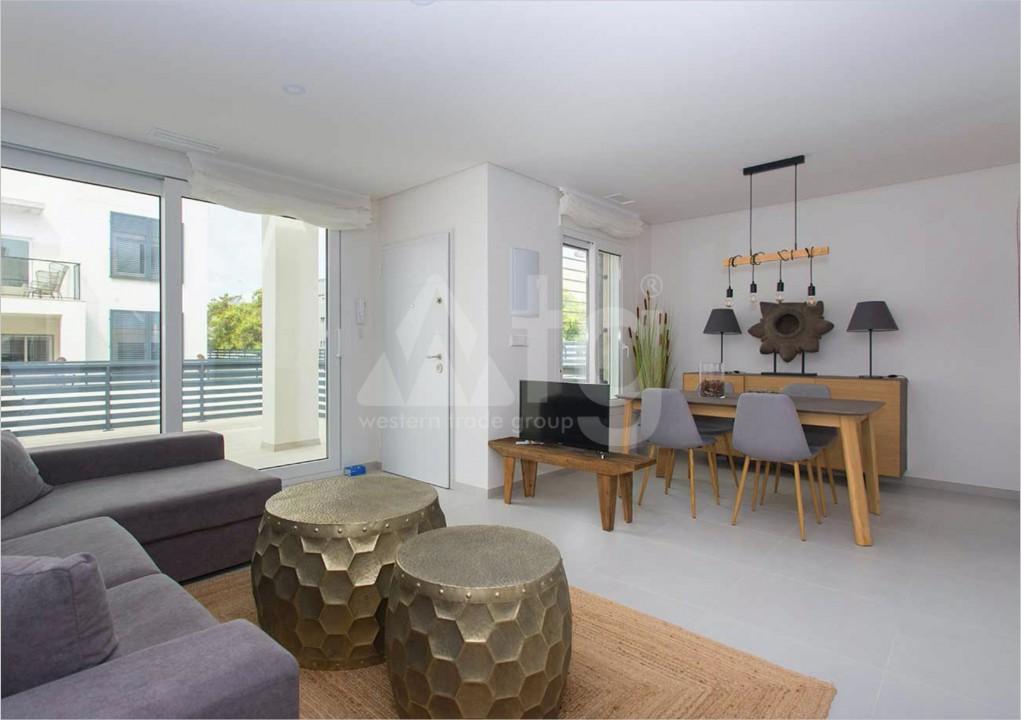 4 bedroom Villa in Lorca  - AGI115517 - 2
