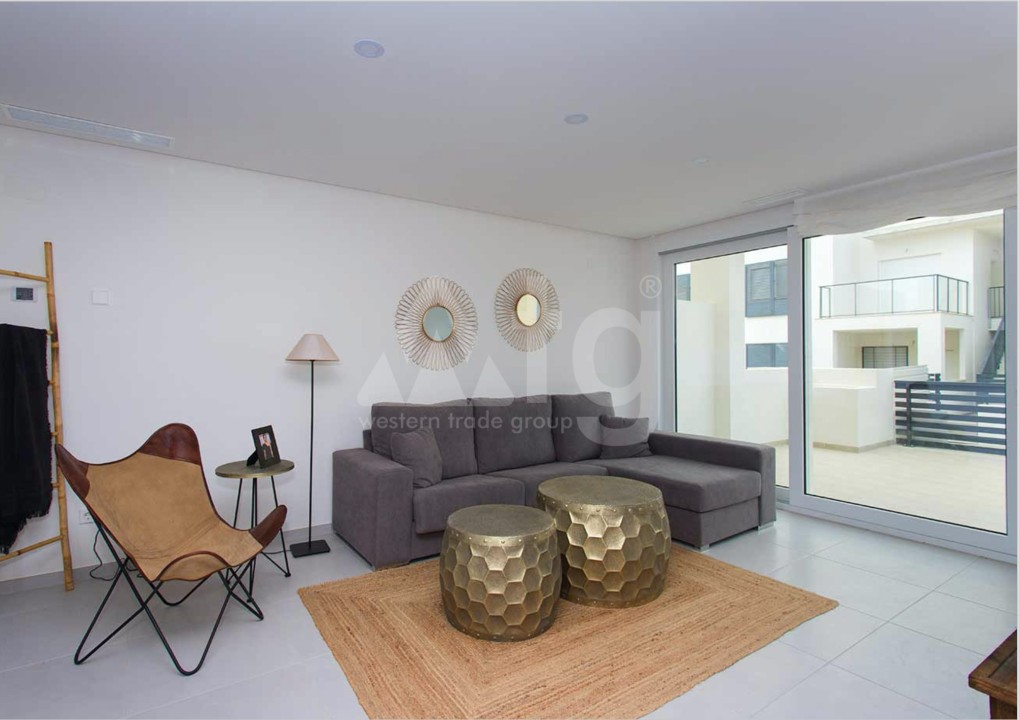 4 bedroom Villa in Lorca  - AGI115517 - 5