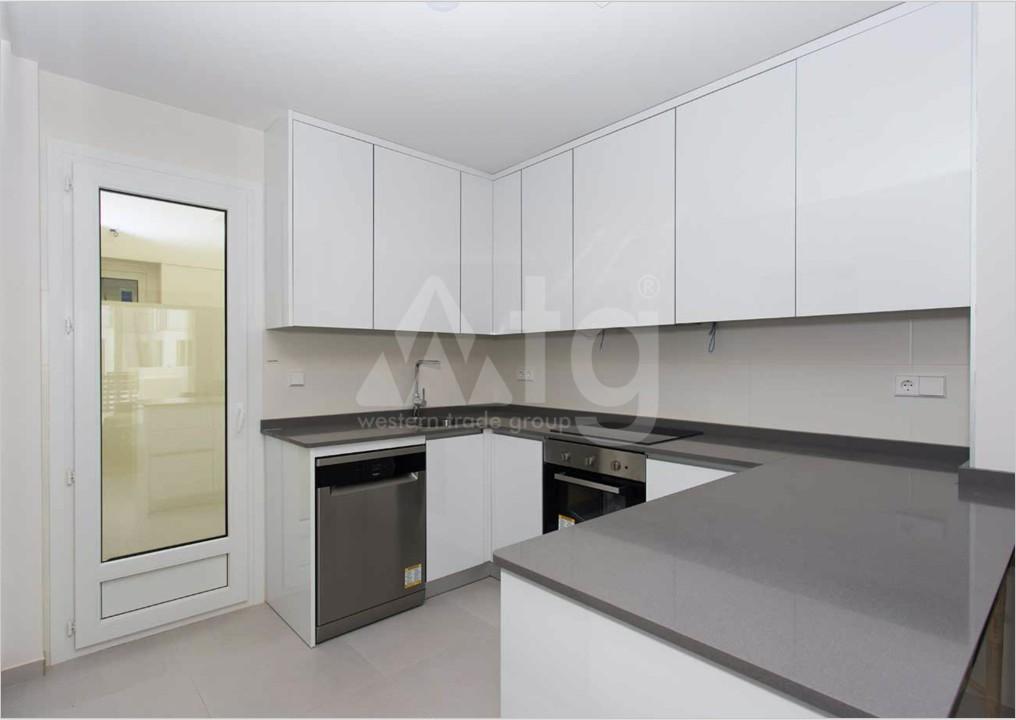 4 bedroom Villa in Lorca  - AGI115517 - 8