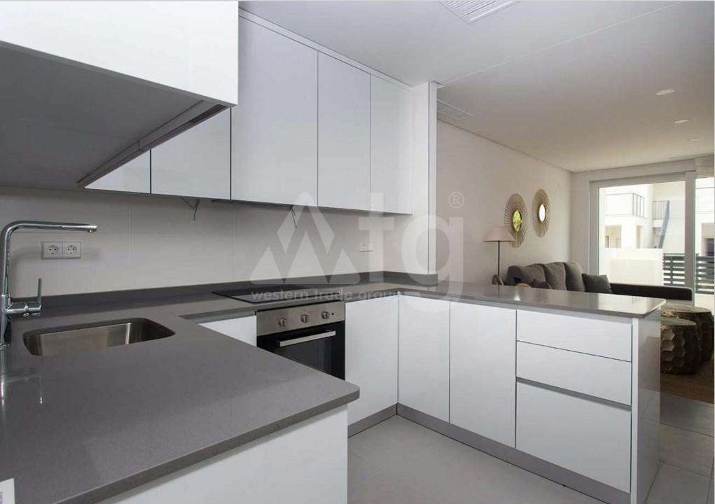 4 bedroom Villa in Lorca  - AGI115517 - 9