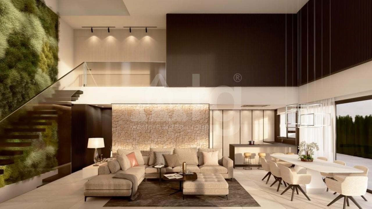 3 bedroom Villa in Los Alcázares  - SGN117115 - 4