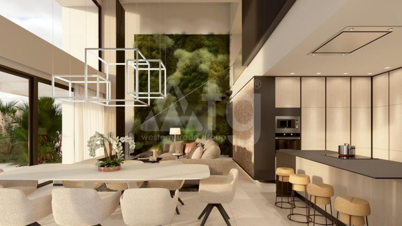 3 bedroom Villa in Los Alcázares  - SGN117115 - 5