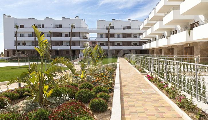 3 bedroom Villa in Los Alcázares - WD2467 - 3