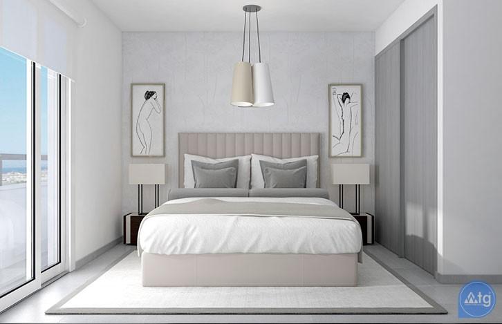 3 bedroom Villa in Los Alcázares - WD2467 - 7