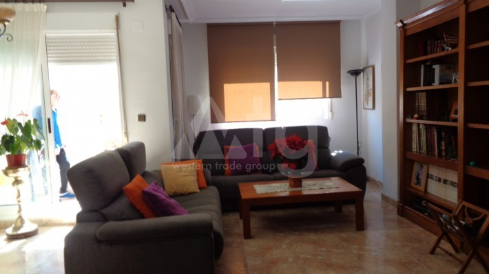 3 bedroom Villa in Orihuela Costa - MT8483 - 5
