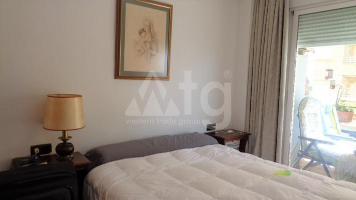 3 bedroom Villa in Orihuela Costa - MT8483 - 9