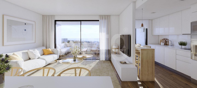3 bedroom Villa in Los Guardianes  - OI117076 - 7