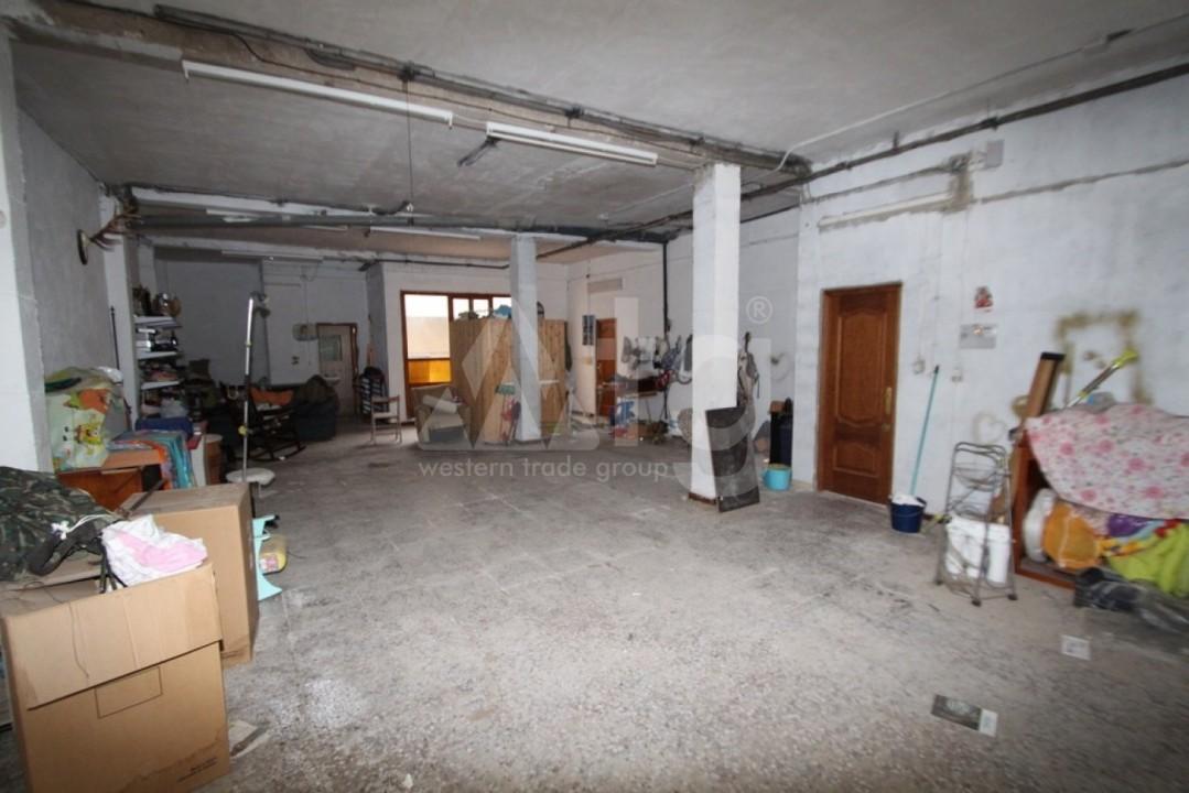 3 bedroom Villa in Los Montesinos  - HQH113966 - 14