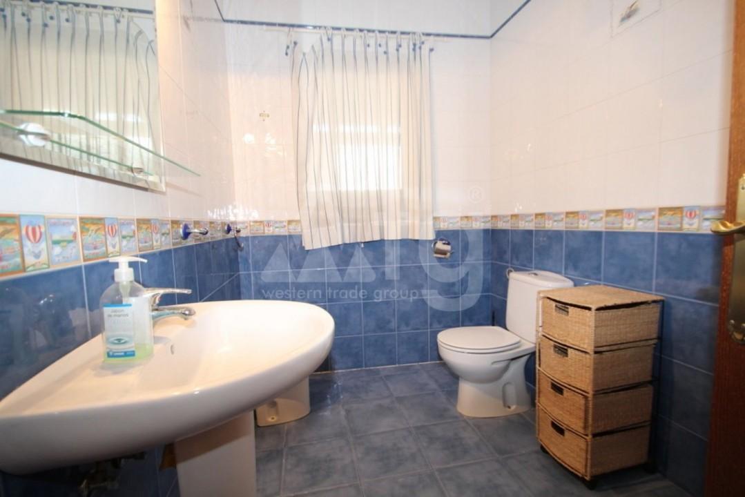 3 bedroom Villa in Los Montesinos  - HQH113966 - 18