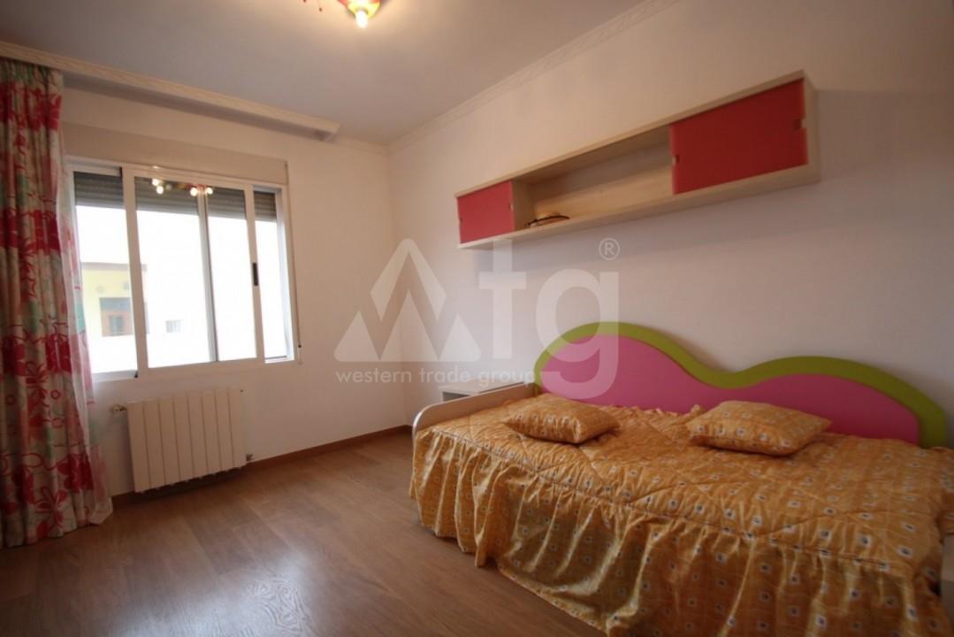 3 bedroom Villa in Los Montesinos  - HQH113966 - 19