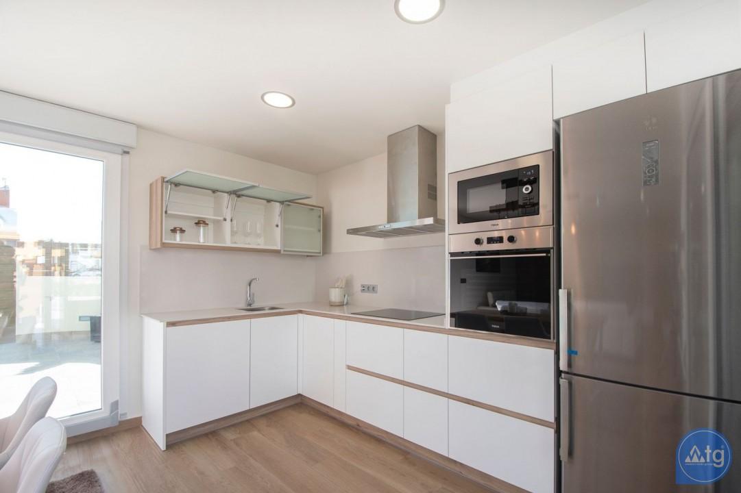 3 bedroom Villa in Los Montesinos  - HQH113966 - 25