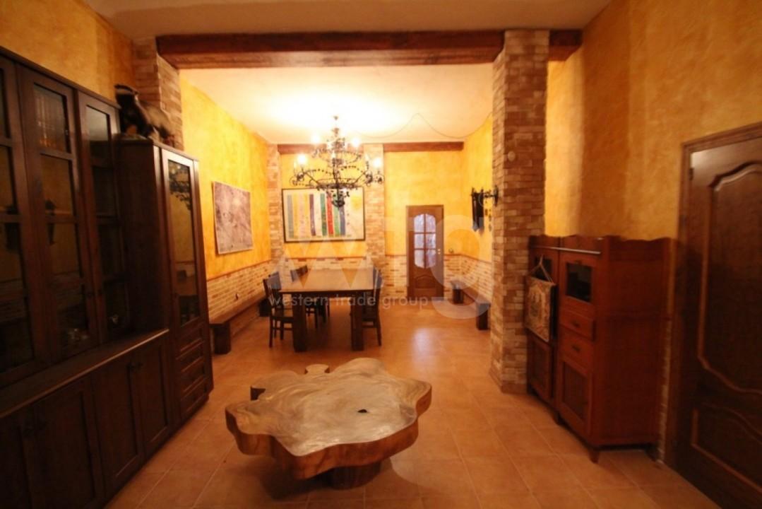 3 bedroom Villa in Los Montesinos  - HQH113966 - 5