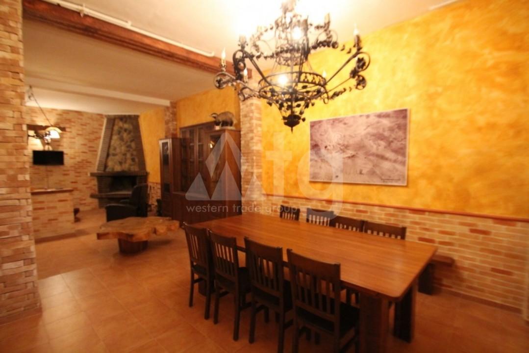 3 bedroom Villa in Los Montesinos  - HQH113966 - 7