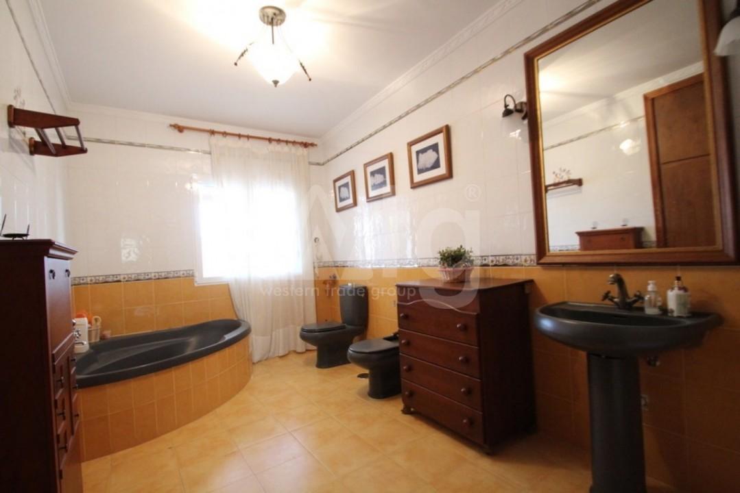 3 bedroom Villa in Los Montesinos  - HQH113966 - 9