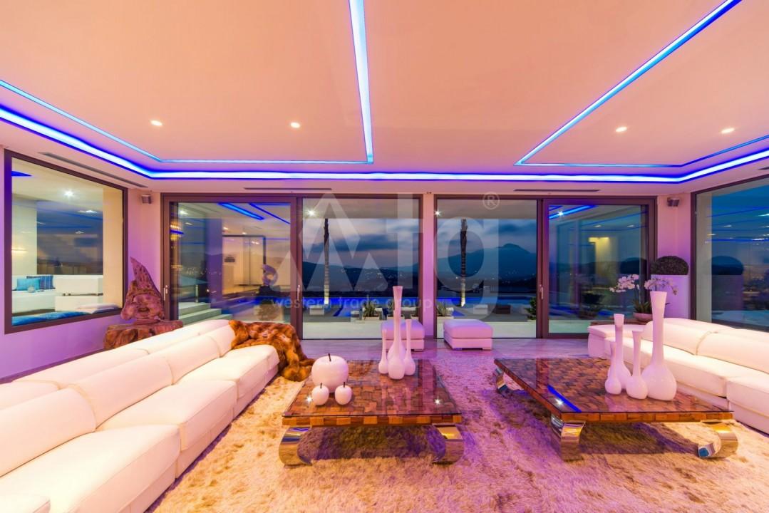 4 bedroom Villa in Los Montesinos - GEO8334 - 15