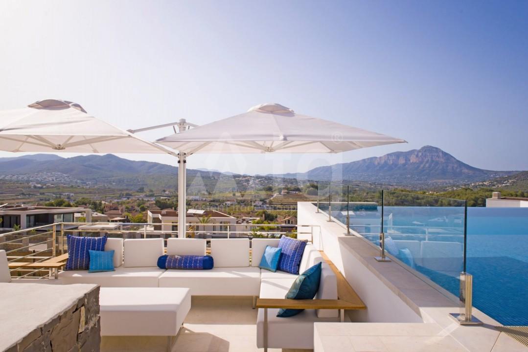 4 bedroom Villa in Los Montesinos - GEO8334 - 5