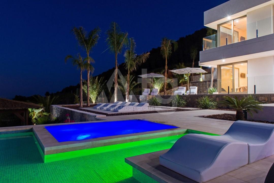 4 bedroom Villa in Los Montesinos - GEO8334 - 6