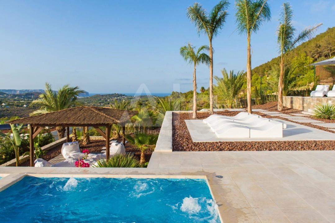 4 bedroom Villa in Los Montesinos - GEO8334 - 8