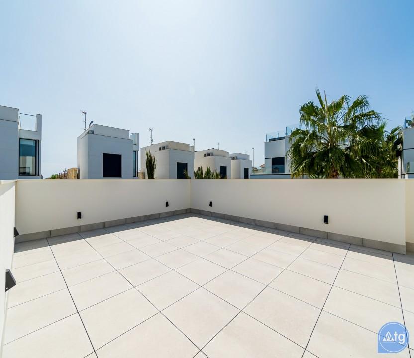 3 bedroom Villa in Los Montesinos - GEO8330 - 18