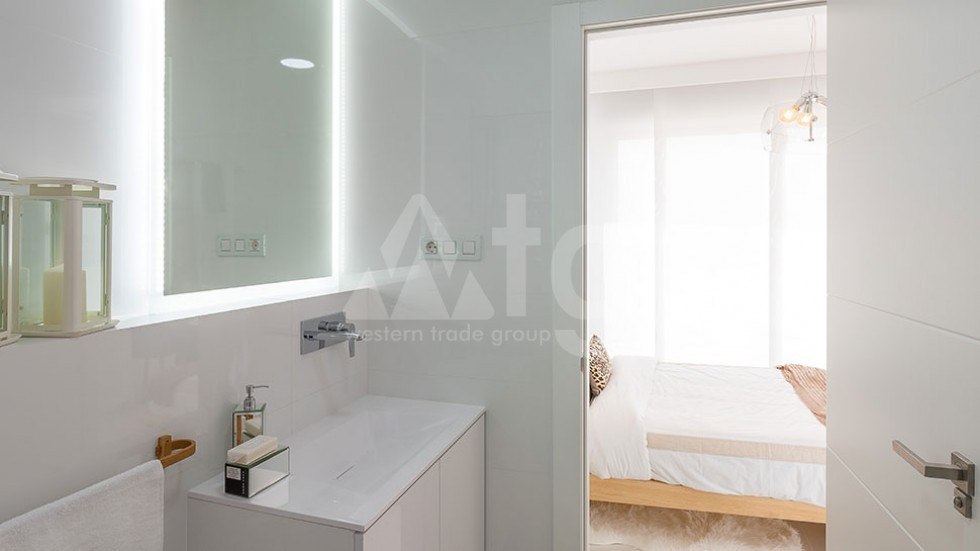 3 bedroom Villa in Mil Palmeras - SR7150 - 15
