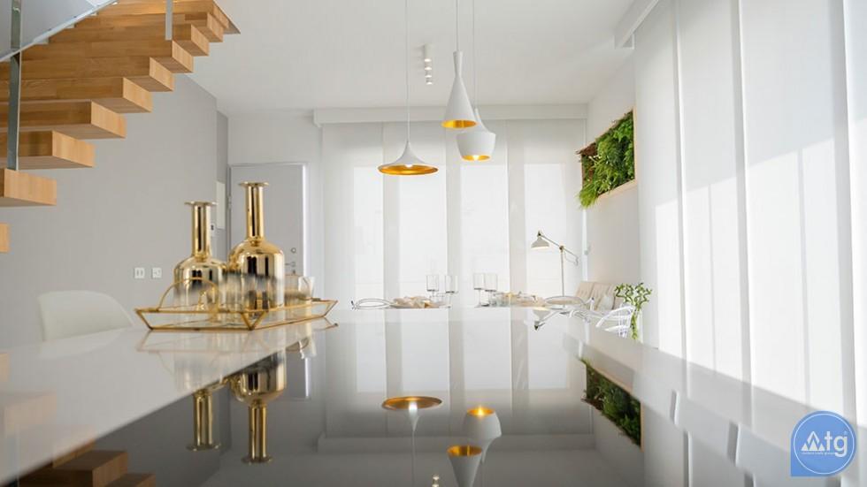 3 bedroom Villa in Mil Palmeras - SR7150 - 19