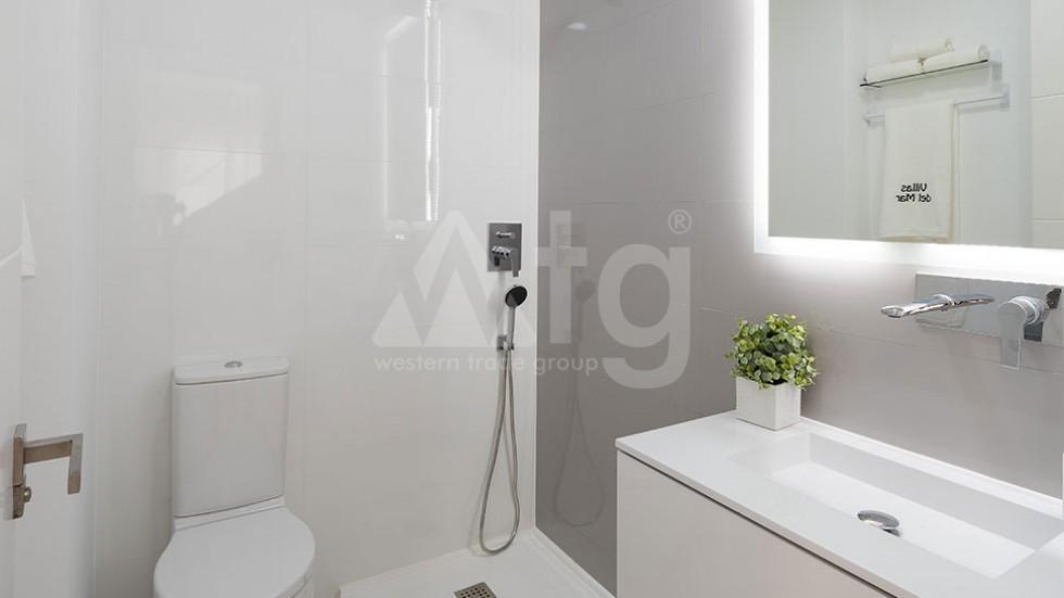 3 bedroom Villa in Mil Palmeras  - SR114390 - 13