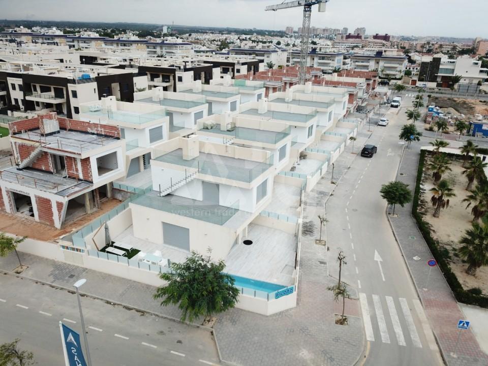 3 bedroom Villa in Mil Palmeras  - SR114390 - 31