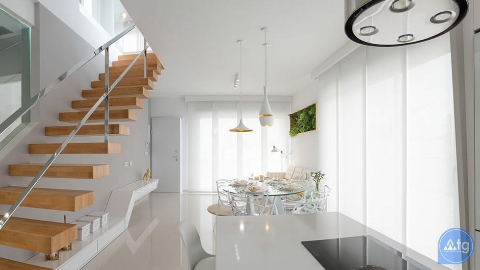 3 bedroom Villa in Mil Palmeras  - SR114390 - 6