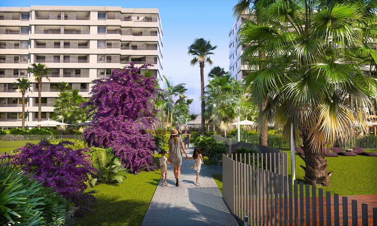 3 bedroom Villa in Moraira  - TE3909 - 16
