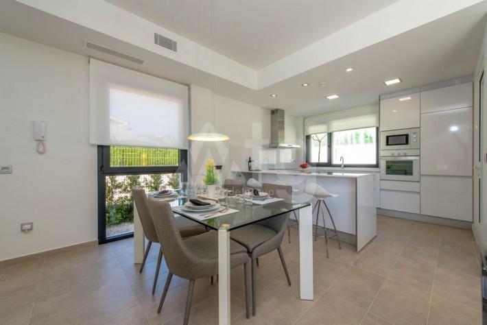 3 bedroom Villa in Pilar de la Horadada  - MT8473 - 11