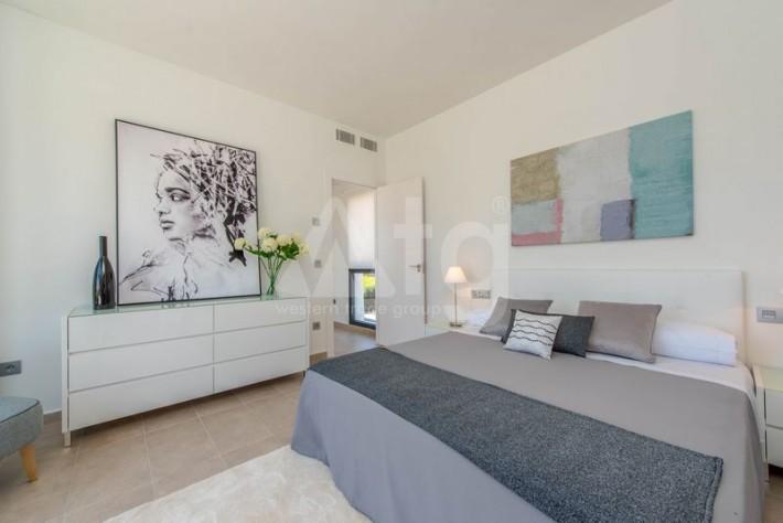3 bedroom Villa in Pilar de la Horadada  - MT8473 - 29