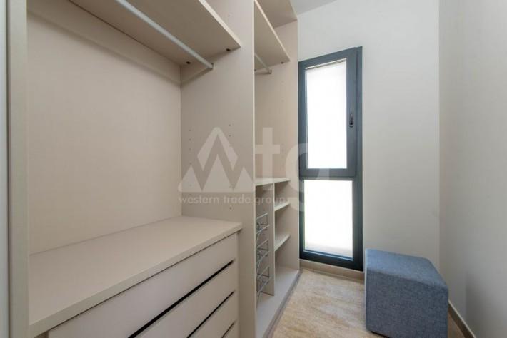 3 bedroom Villa in Pilar de la Horadada  - MT8473 - 31