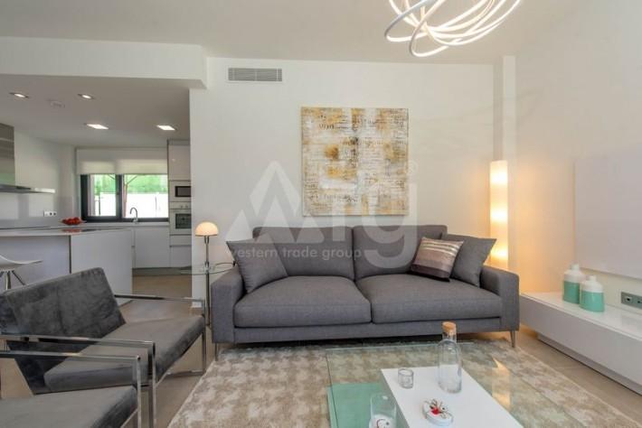 3 bedroom Villa in Pilar de la Horadada  - MT8473 - 9
