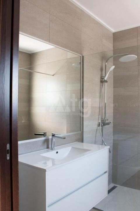 3 bedroom Villa in Pilar de la Horadada  - BM8422 - 18