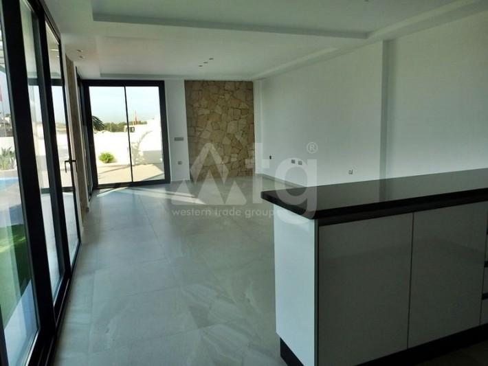 3 bedroom Villa in Pilar de la Horadada  - BM8422 - 9
