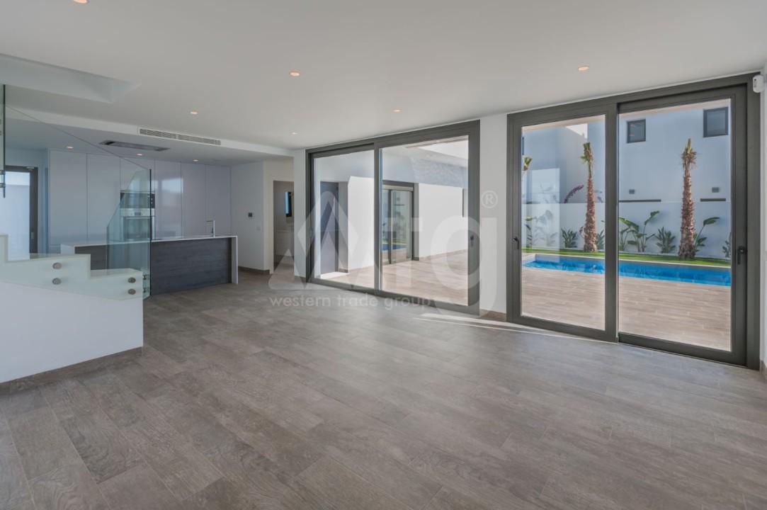 3 bedroom Villa in Polop - WF7217 - 3