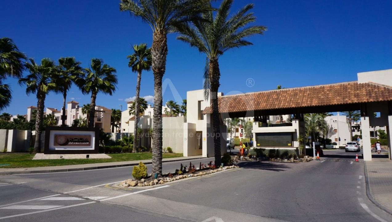 4 bedroom Villa in Polop - WF115067 - 11