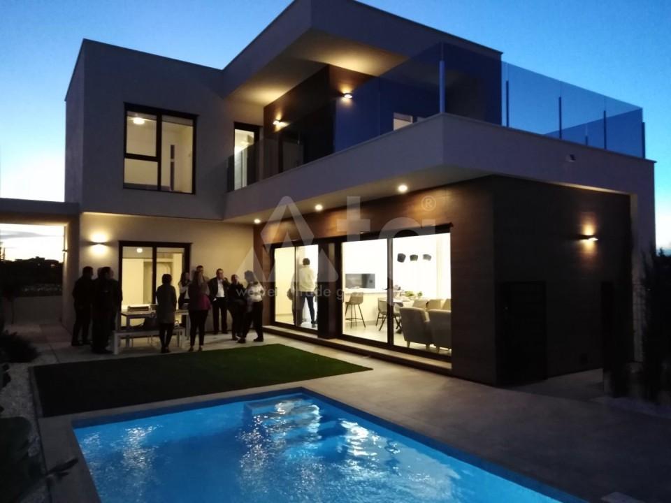 4 bedroom Villa in Polop - WF115067 - 3